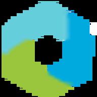 Precision Hub logo
