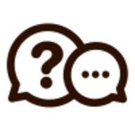 Even Remotely Pub Quiz logo