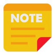 Smart Notes by SmartWho logo