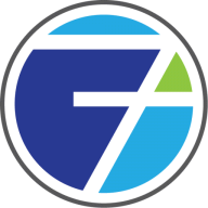 Onsite7 logo