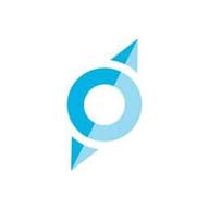 Compass HRM logo