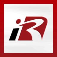 iRemitfy logo
