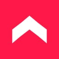 Reachr social logo