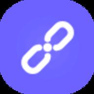 Lunatio phpShort logo