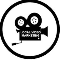 Intro and Outro Creator logo
