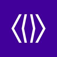 Video Investigator logo