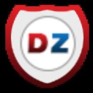 DumpsZone logo