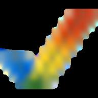 SAE – Scripted Amiga Emulator logo