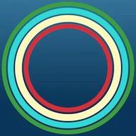 Timeless | Meditation logo