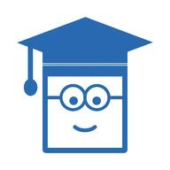 Edopedia logo