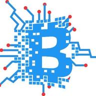 Blockbook logo