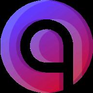 Q-Stats logo