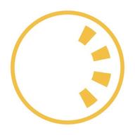 Yuzu Metrix logo
