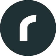 Reach.Live logo