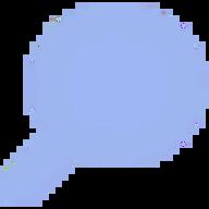 Subsfinder logo