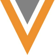 Veeva RegulatoryOne logo