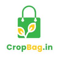 CropBag.in logo