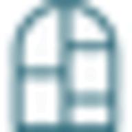 WindowSnap logo