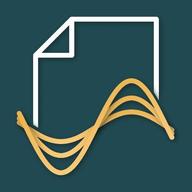 RatherListen logo