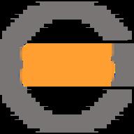 365 Digital Consulting logo
