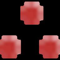 Corvex logo