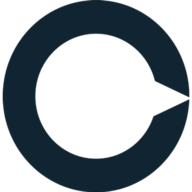 SupplyCompass logo