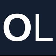 OpenLearn logo