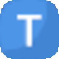 Twesocial logo