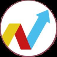 ProgressKer logo