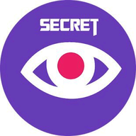 Secret Video Recorder logo