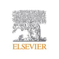 Elsevier PolicyNavigator logo