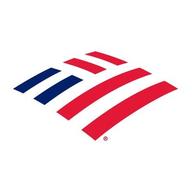 Foreign Exchange logo