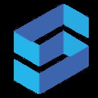 Shapespark logo