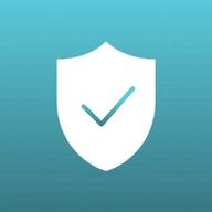 8Password for iOS logo