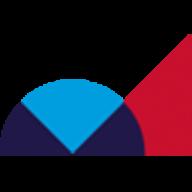 Relevant EquityWorks logo