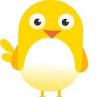 Kanaree logo