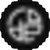 Codemap logo