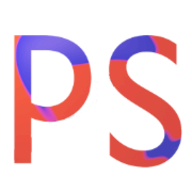 Politisides logo
