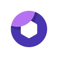 Overpik logo