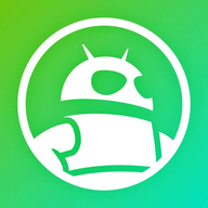 Contact Backup For Android logo
