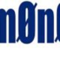 M0n0wall logo