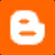Blink Keyboard logo