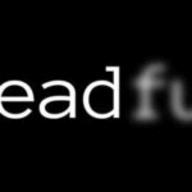 Dreadful logo