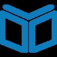Documatt Snippets logo