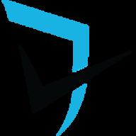 HospitalPORTAL logo