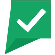 SeoReviewTools Content Idea Generator logo