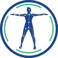 Vitrue VIDA desk assessment logo