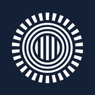 Dabblefox logo