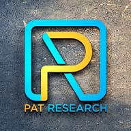 idaciti logo