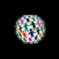 H2kinfosys logo